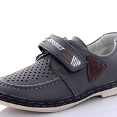 В школу или на сменку туфли 33-36 р, отличного качества!!!