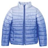 Куртка Pepperts. Размер 140