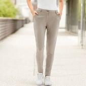 Стильные женские брюки Crivit Германия размер евро 40, М