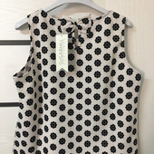 ☘ Чарівна блуза від Sugarhill Boutique (Великобританія), розмір: 40