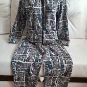Спортивний костюм 46р.