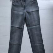 Новые джинсы Brax