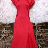 Новое яркое женское платье Zanzea, размер с-м