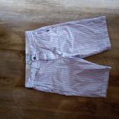 Фирменные шорты р.хс в хорошем состоянии
