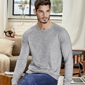 ❧Мягкий легкий свитер, от watson`s, Германия, L