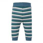 2 в лоте! мягенькие хлопковые штанишки от Lupilu Германия, размер 62/68
