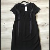 Платье bodyright 46 евр Новое