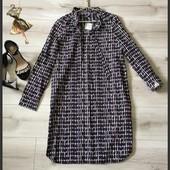 Платье cos 38p новое