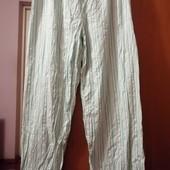 Домашнее бельё штаны р.12\14 р.40\42 Secret Po