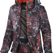 Лыжная куртка crivit ⚠️ германия 38 и 44