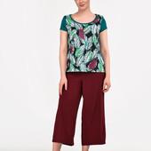 Женская футболка Esmara, р.S 36/38 евро
