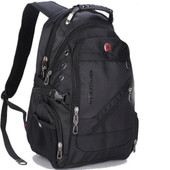 Рюкзак Swissgear 8810 Реплика многофункциональный рюкзак