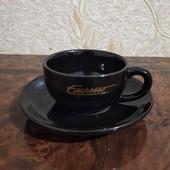 Шикарна кавова пара Німеччина