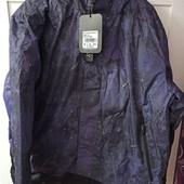 Куртка зимняя лижная just play