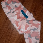 Велюровые штаны Primark, 8-9л / 134см