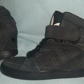 Сникерсы Adidas оригинал