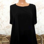 Фирменная женская блуза Dorothy Perkins, размер хл