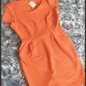 Много лотов! Фирменное платье-футляр, шикарное качество, остатки после закрытия магазина