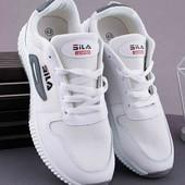 Хит продаж!!! Мужские кроссовки весна/осень 40-45. Цвет и размер на выбор.