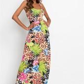 Великолепное, фирменное, качественное платье. Пр-во Арабские Эмираты. р-р: 40/42. новое. описание