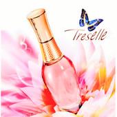«Treselle» /Трезель/ Avon - Аромат- квінтесенція ніжності і жіночності 50 мл