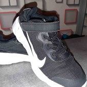 Nike, оригинал,рр 34(22см)