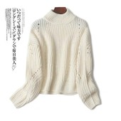 Шикарный Пуловер оверсайз-тренд 2021 фирма H&M размер на выбор!