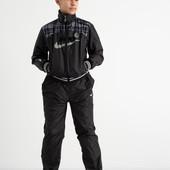 Спортивный костюм. Подросток