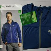 Куртка софтшелл ⚠️ размер М, L, XL
