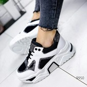 Крутые кроссовки!Красиво и качественно!Модная новинка! Идут размер в размер!