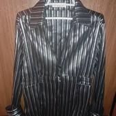 Оригінальна блузка XL