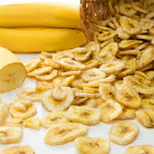 Чипсы банановые 300 грамм!!!
