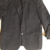 Мужской пиджак Marks&Spencer