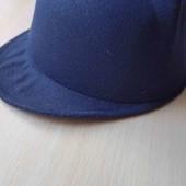 ❤️ Шляпка с ушками УП -10%