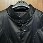Пиджак укороченный, 46р