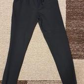 Спортивные штаны остатки