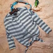 свитерок размер с,м,л