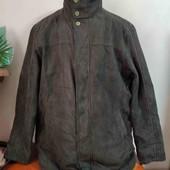 Классная мужская куртка-ветровка. Размер 56. Смотрите и другие мои лоты