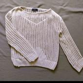 реглан, свитер на выбор