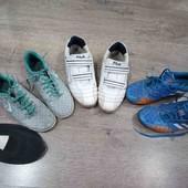 Личные. Фирменная обувь стелька 24-24,5см.