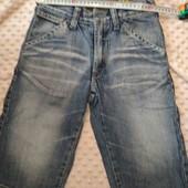 Шорты джинсовые на подростка ,смотрим-забираем $$