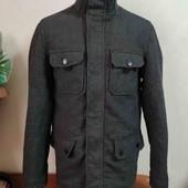 Классная подростковая куртка. Размер S. Смотрите и другие мои лоты