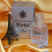 Tiziana Terenzi Kirke - потрясающий эликсир! Магнетический аромат! Фото1