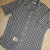 стильная мужская рубашка от Royal Class