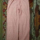 штаны для дома или сна поб. 52