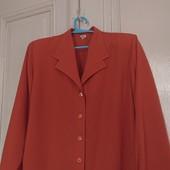 Блуза 50-52р