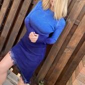Женское тепленькое платье. размер 44-46. Одно на выбор.