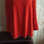 супер блуза туника