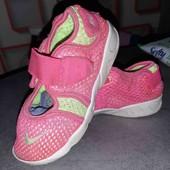 Nike,рр 27(17см)