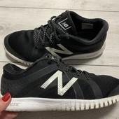 Кроссовки New Balance 39 размер стелька 24,5 см